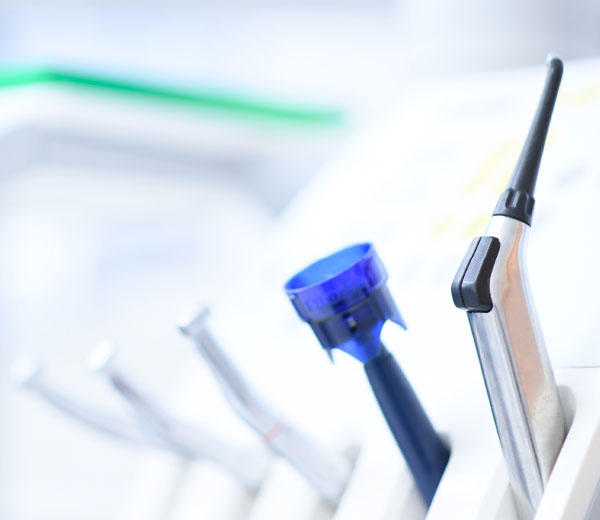 dres schirmer zahnarzt schifferstadt behandlungspektrum