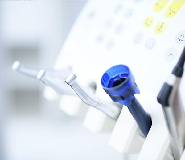 dres schirmer zahnarzt schifferstadt parodontitisbehandlung behandlungspektrum - Praxis Dres. Schirmer - Zahnärzte Schifferstadt