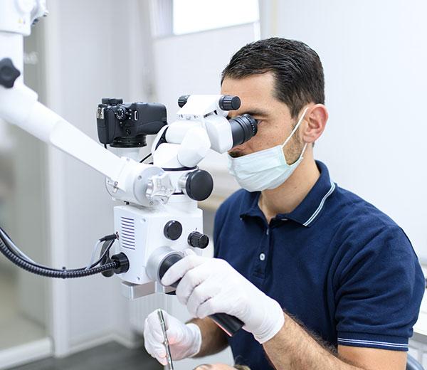 dres schirmer zahnarzt schifferstadt wurzelbehandlung behandlungspektrum