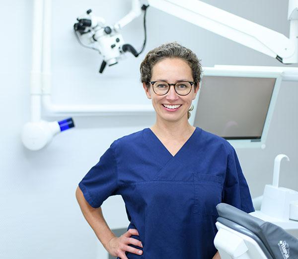 dres schirmer zahnarzt schifferstadt oralchirurgie behandlungspektrum - Praxis Dres. Schirmer - Zahnärzte Schifferstadt