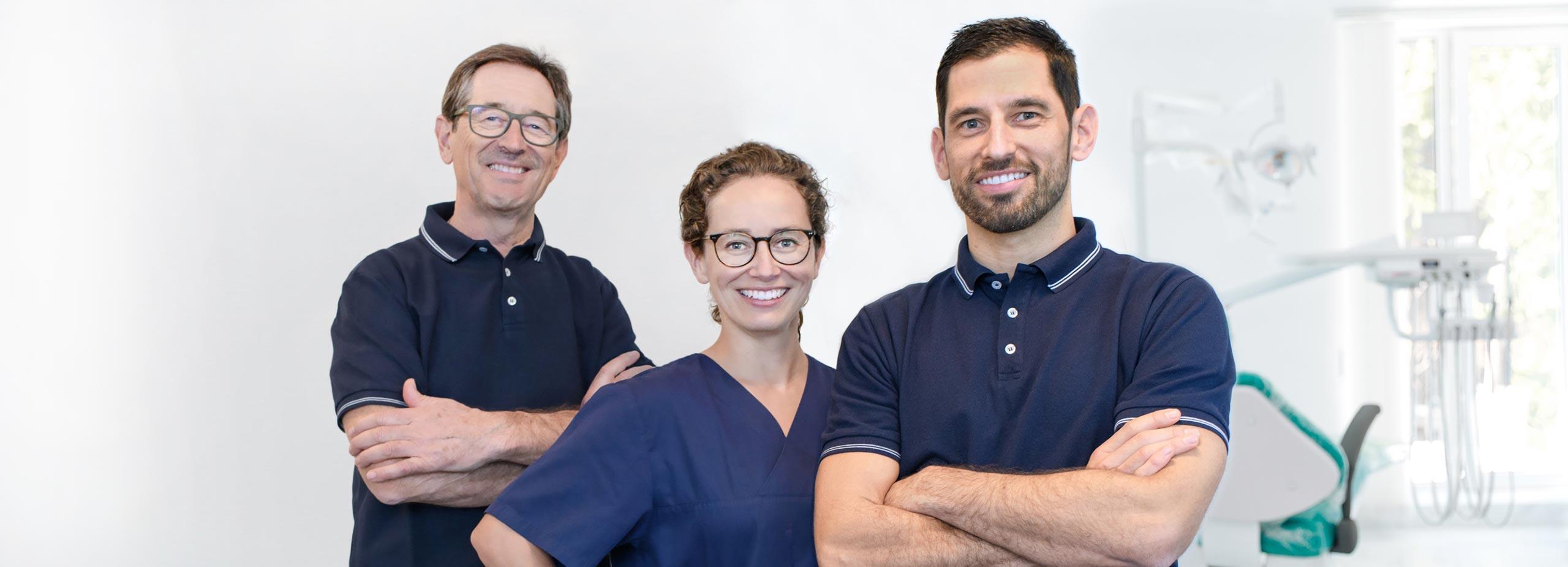 dr schirmer zahnarzt schifferstadt startseite header - Praxis Dres. Schirmer - Zahnärzte Schifferstadt